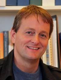 Bjørn Asle Teige